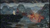 GetsuFumaDen-Undying-Moon_20210415_01.jpg