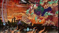 GetsuFumaDen-Undying-Moon_20210415_05.jpg