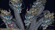 GetsuFumaDen-Undying-Moon_20210415_07.jpg