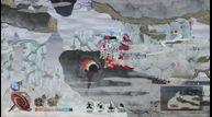GetsuFumaDen-Undying-Moon_20210415_09.jpg
