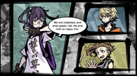 NEO-The-World-Ends-With-You_20210415_09.png