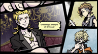NEO-The-World-Ends-With-You_20210415_13.png