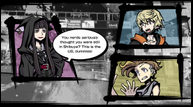 NEO-The-World-Ends-With-You_20210415_14.png