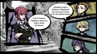 NEO-The-World-Ends-With-You_20210415_15.png