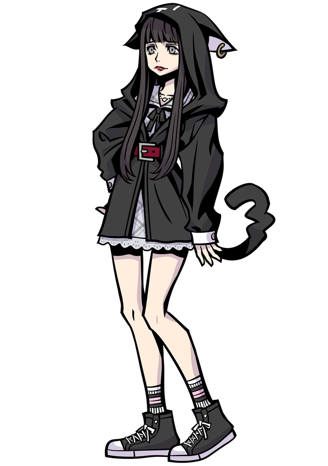 NEO-The-World-Ends-With-You_Shoka.png