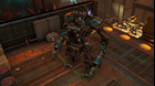 Wasteland-3_The-Battle-of-Steeltown_20210415_03.png