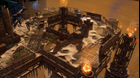 Wasteland-3_The-Battle-of-Steeltown_20210415_04.png