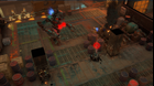 Wasteland-3_The-Battle-of-Steeltown_20210415_05.png