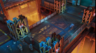 Wasteland-3_The-Battle-of-Steeltown_20210415_06.png