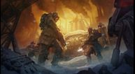Wasteland-3_The-Battle-Of-Steeltown_KeyArt.jpg