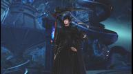 Swords-of-Legends-Online_20210419_01.png
