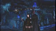 Swords-of-Legends-Online_20210419_02.png