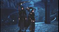 Swords-of-Legends-Online_20210419_03.png