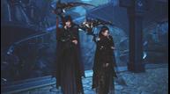 Swords-of-Legends-Online_20210419_04.png