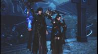 Swords-of-Legends-Online_20210419_05.png