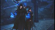 Swords-of-Legends-Online_20210419_06.png