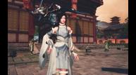 Swords-of-Legends-Online_20210419_07.png