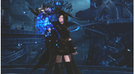 Swords-of-Legends-Online_20210419_08.png