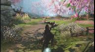 Swords-of-Legends-Online_20210419_09.png