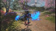 Swords-of-Legends-Online_20210419_11.png