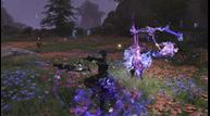 Swords-of-Legends-Online_20210419_12.png