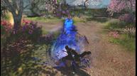 Swords-of-Legends-Online_20210419_13.png