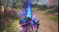Swords-of-Legends-Online_20210419_14.png