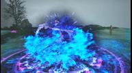 Swords-of-Legends-Online_20210419_15.png