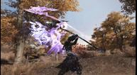 Swords-of-Legends-Online_20210419_16.png