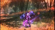 Swords-of-Legends-Online_20210419_18.png