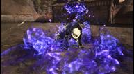 Swords-of-Legends-Online_20210419_19.png