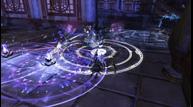 Swords-of-Legends-Online_20210419_20.png