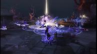 Swords-of-Legends-Online_20210419_21.png