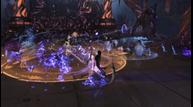 Swords-of-Legends-Online_20210419_22.png