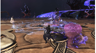 Swords-of-Legends-Online_20210419_23.png