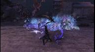 Swords-of-Legends-Online_20210419_24.png