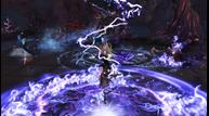 Swords-of-Legends-Online_20210419_25.png