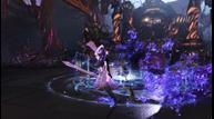 Swords-of-Legends-Online_20210419_26.png