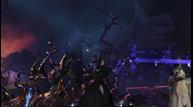 Swords-of-Legends-Online_20210419_27.png