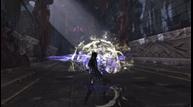Swords-of-Legends-Online_20210419_29.png