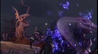 Swords-of-Legends-Online_20210419_30.png