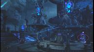 Swords-of-Legends-Online_20210419_31.png