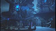 Swords-of-Legends-Online_20210419_32.png
