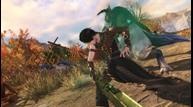 Swords-of-Legends-Online_20210419_33.png