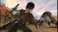 Swords-of-Legends-Online_20210419_34.png