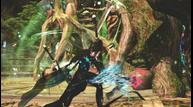 Swords-of-Legends-Online_20210419_35.png