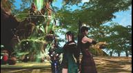Swords-of-Legends-Online_20210419_37.png