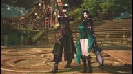 Swords-of-Legends-Online_20210419_38.png