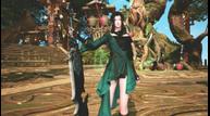 Swords-of-Legends-Online_20210419_39.png