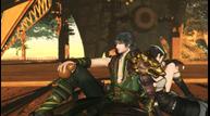 Swords-of-Legends-Online_20210419_40.png